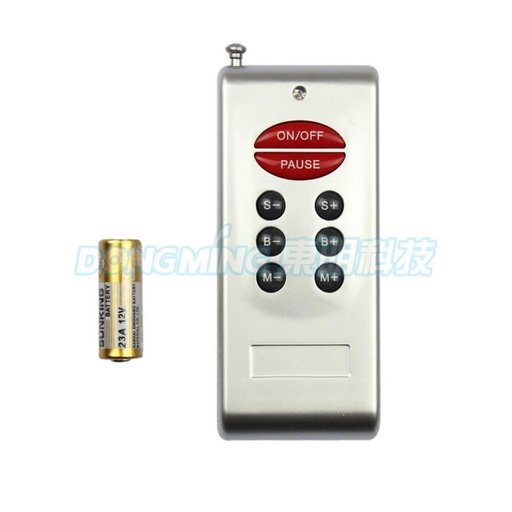 Современный светодиодный умный потолочный светильник с управлением через приложение RGB затемнение 36W48W Bluetooth динамик AC85V 265V, светодиодный по... - 6