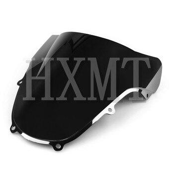 For Suzuki GSXR GSX-R 1000 600 750 K1 K2 2000 2001 2002 2003