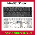 S530 Russian Layout keyboard for LG LG4 keyboard S530-K S530-G S530 S525-K S525K S525G S525 keyboard AELG4700010 2B-02916Q100