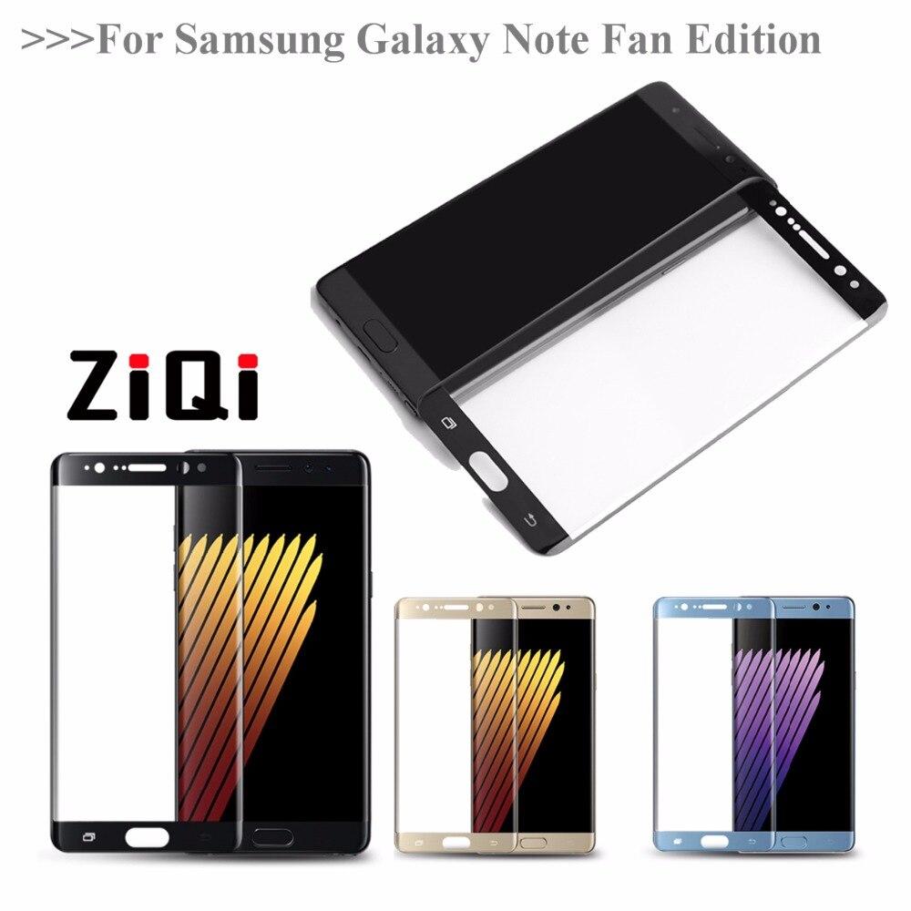 Case Friendly For Samsung galaxy s10 E plus Note 9