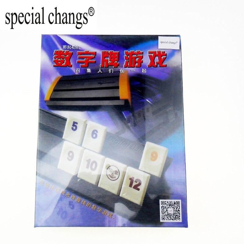 Crianças educativo toysboard jogo criança encontrar e combinar popular jogo de quebra-cabeça de cartão para crianças ao ar livre & indoor spor