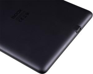 Image 5 - Lettore di e Book ONYX BOOX NOVA PRO il primo eReader Versatile 2G/32G contiene lettore di eBook a schermo piatto a doppio tocco e luce frontale