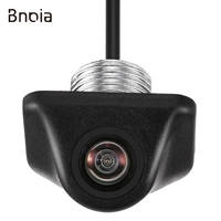 Waterproof Car Camera Vechicle Rear View Camera System Night Vision With 170 Degree Wide Angle