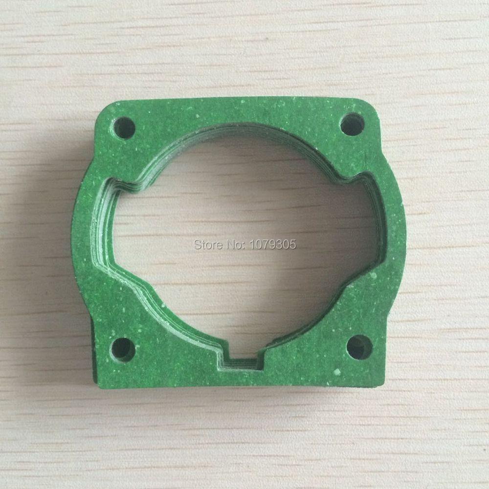 20pcs 40-5 Brush Cutter 430 Grass Trimmer Cylinder Gasket
