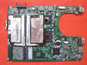MBSA06001 MB.SA06.001 For Acer 1810T laptop Motherboard