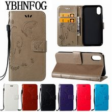Luxury 3D Flip Leather Wallet Cases For Moto G5 Plus G4 Plus G4 Play For Moto X Play X Style C Plus Z2 Play G3 Phone Case(China)