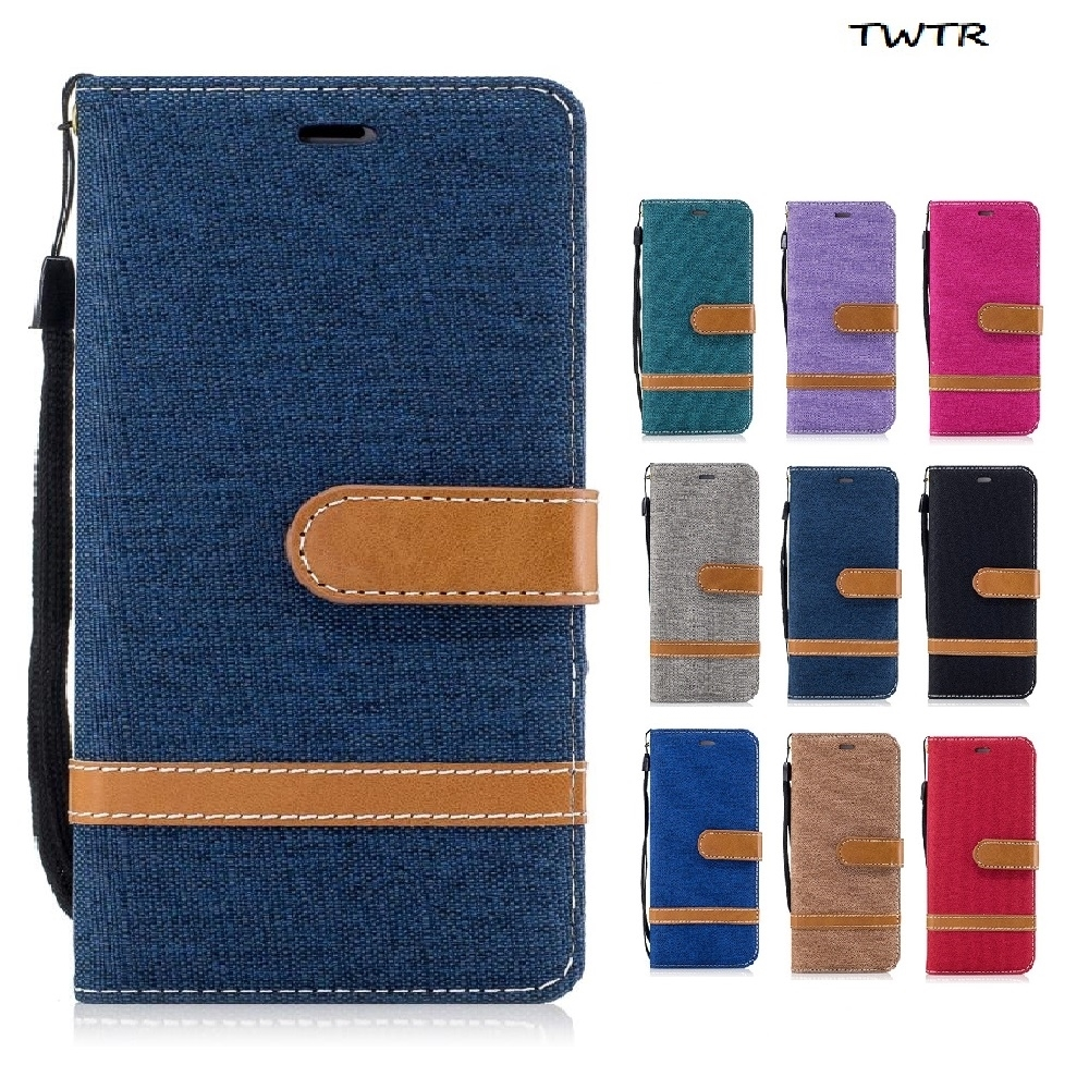 Cell Phones & Accessories Cases, Covers & Skins Inventive Luxury 360 Full Cover Phone Case For Huawei Y7 Y6 Prime Y5 2018 Case Crease-Resistance