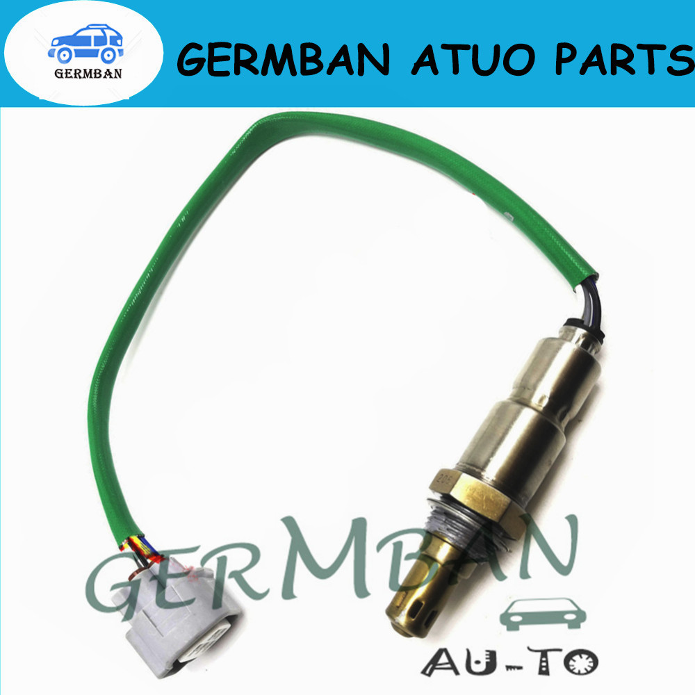 New Manufactured Oxygen Sensor O2 Sensor For WAGON R MH34S Part No# 18213 72M01 UAA0001 SU004