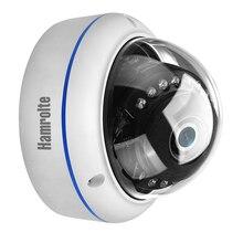 バンダルプルーフ AHD カメラ 1MP 1.3MP 2MP 高解像度 15 個 IR LED 暗視装置 AHD カメラアナログ高精細屋内/屋外