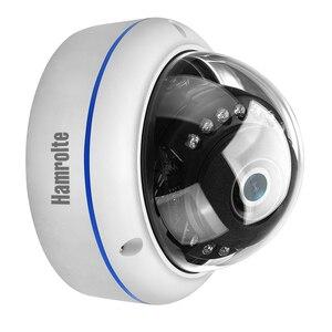 Image 1 - Vandal geçirmez AHD kamera 1MP 1.3MP 2MP yüksek çözünürlüklü 15 adet IR LED gece görüş AHD kamera Analog yüksek çözünürlüklü kapalı/açık
