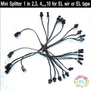 top 10 most popular connector jst 1 pin list 12 Pin Male Audio Connector 1 female in 2 3 4 5 6 7 8 9 10 way male connector cable 3 v 12