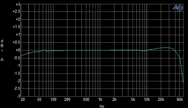 WHFTR-BV01(C)_l