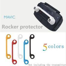 цена на Remote Control Protector for DJI Mavic Pro Quadcopter