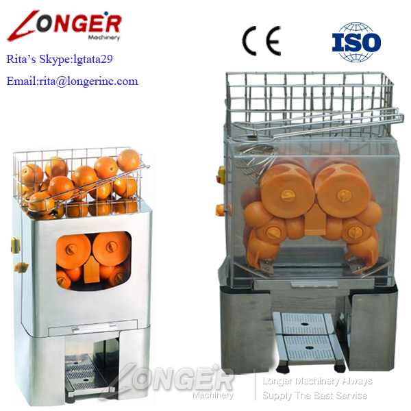 Hot Vente Mini Orange Extracteur De Jus Machine Jus D Orange