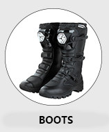BOOTS02