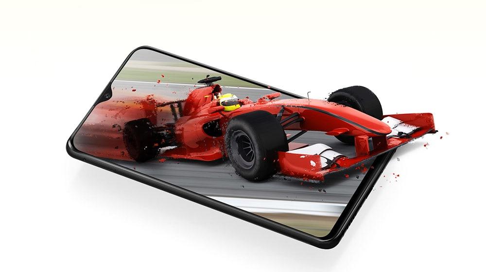 HTB1KCpUUhnaK1RjSZFtq6zC2VXaY Global ROM Lenovo Z5s Snapdragon 710 Octa Core 6GB 64GB SmartPhone Face ID 6.3 AI Triple Rear Camera  Android P Cellphone