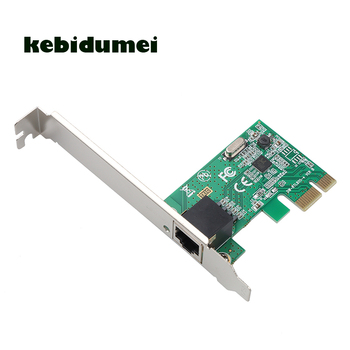 kebidumei 2018 New Mini PCI-E Msata 811E-S Network Card Small Card Hard Drive PCI Express Converter Adapter for Laptop Notebook