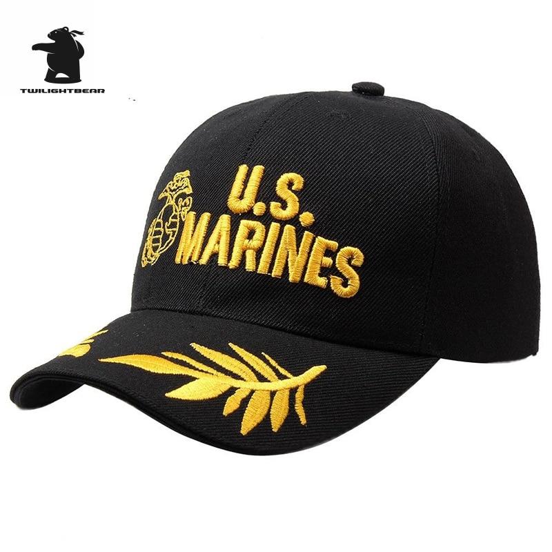 mariners baseball cap womens wholesale font marine