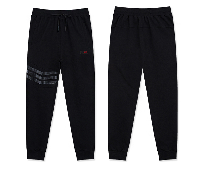 Gym Sweatpants (8)