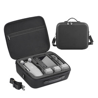 Carry resistant Mavic 2 Pro EVA Storage Bag Hardshell Carrying Bag Shoulder Bag for DJI Mavic 2 Pro protect hull accessories