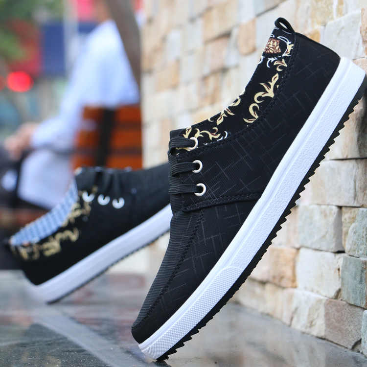 2016 Yüksek Kalite Yeni Tasarım Spor Moda günlük erkek ayakkabısı Hava Mesh Rahat Nefes Ayakkabı Boyutu EUR 36-44