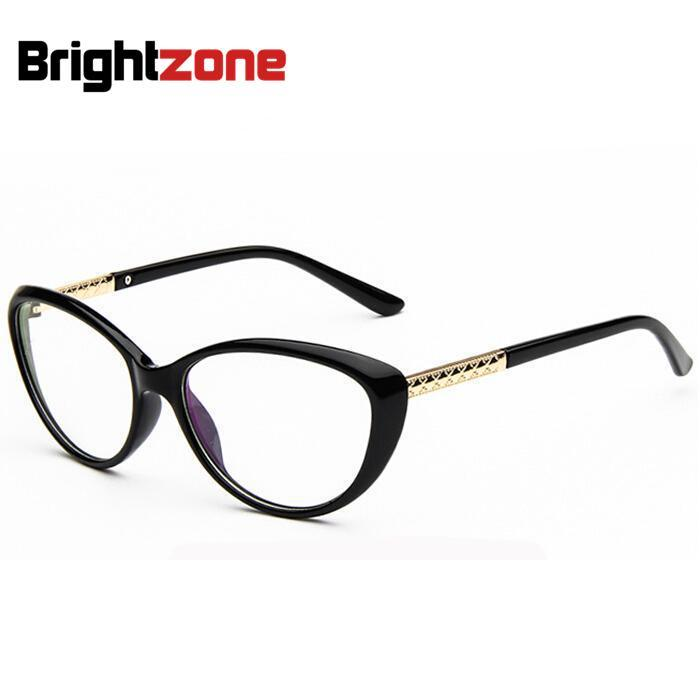 designer eyewear brands  Popular Japanese Eyewear Brands-Buy Cheap Japanese Eyewear Brands ...