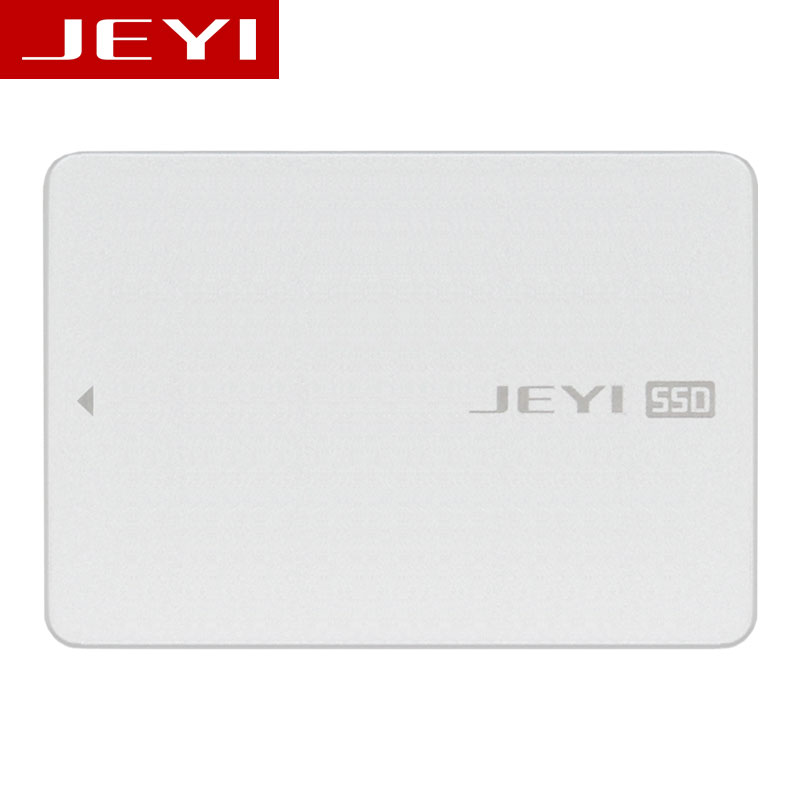 JEYI SN7 NGFF TO SATA SSD BOX SATAIII 2.5' SSD  2230 2242 2260 2280mm NGFF TO 22Pin SATA 80mm Ngff TO SATA M.2 Ngff To SATA3 SSD