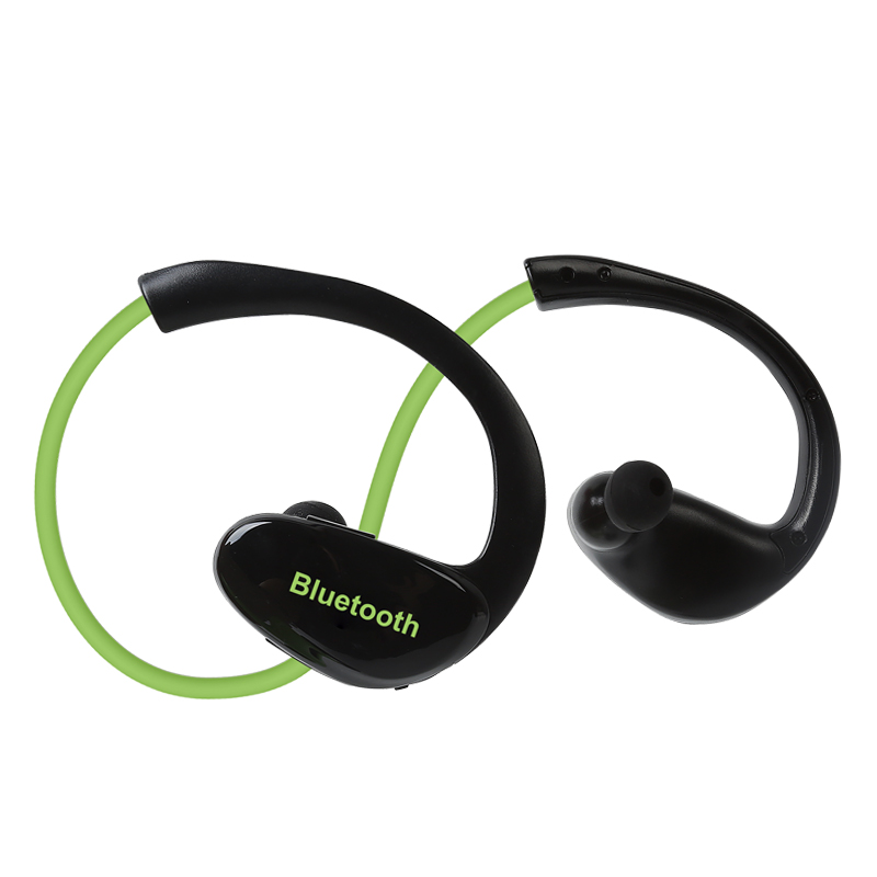 ZW05 bluetooth earphone wireless headphones Sport Running HIFI stereo earphones headset with MIC for Mobile Phone handsfree