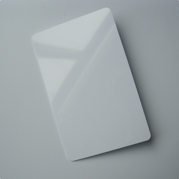 100PCS NTAG215 NFC Game Card High Performance NFC Card TagMo Compatible Works Great With Switch, Wii U, And 3DS