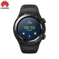 Huawei Watch 2 Smartwatch Android Wear 2.0 Bluetooth 4.1 1.1GHz 768MB/4GB Smart Watch men WIFI/GPS Sport Watch Smart Watches