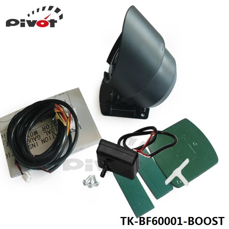 4d3 TK-DF60001