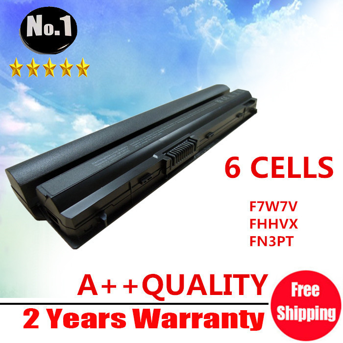 Wholesale New 6cells laptop battery FOR DELL Latitude E6220 E6120 E6320 E6430S E6230 K4CP5 K94X6 KFHT8 MHPKF 09K6P free shipping wholesale new 6 cells laptop battery for dell latitude d620 d630 d630c d631 series 0gd775 0gd787 0jd605 0jd606 free shipping