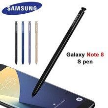 samsung Note 8 стилус S Pen для Galaxy N950 N950F N950FD N950U N950N N950W без розничной посылка