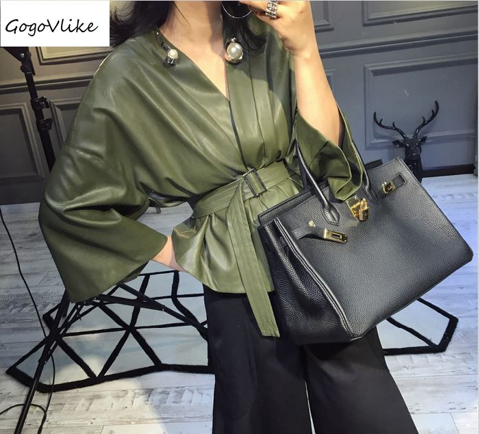 Online Get Cheap Green Jacket -Aliexpress.com | Alibaba Group