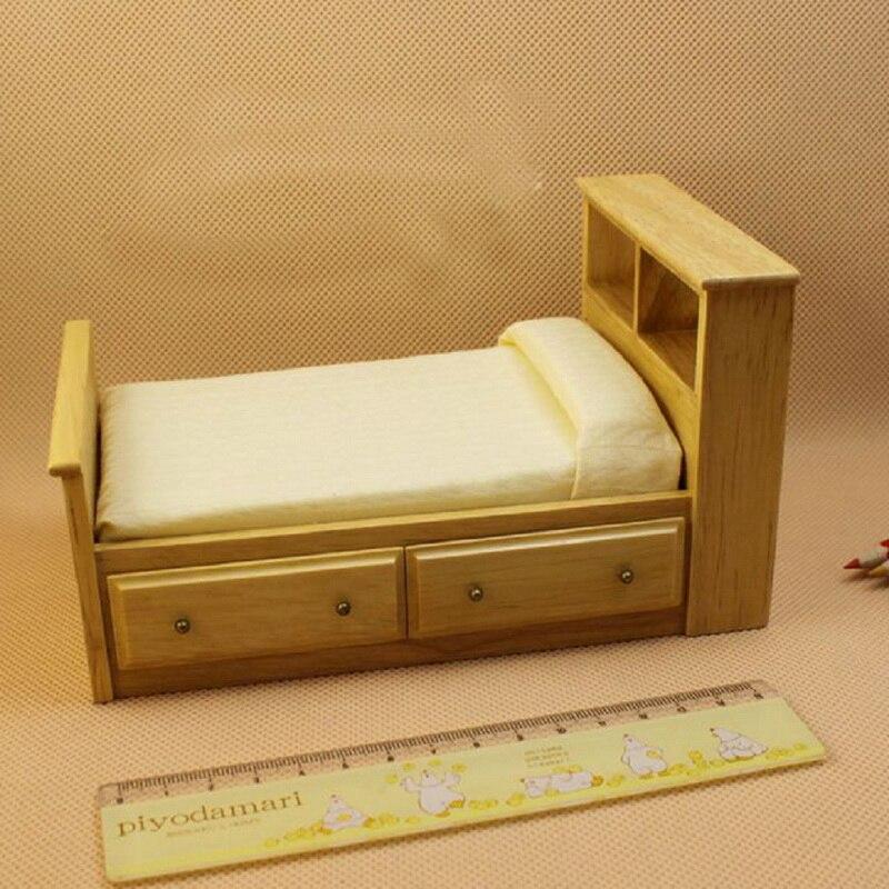 Vistoso Muebles De Mimbre Heces De Tocador Embellecimiento - Muebles ...