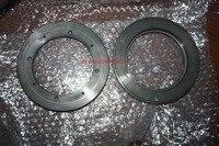 Lonati 300 Serie Socken Maschine L301 L303 L304 Verwenden 4X400N Platinen Basis 3.34.078.0