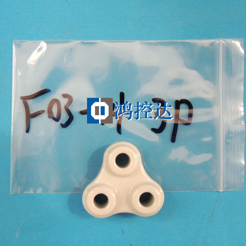 Special price new original Omron water level fittings F03-143PSpecial price new original Omron water level fittings F03-143P