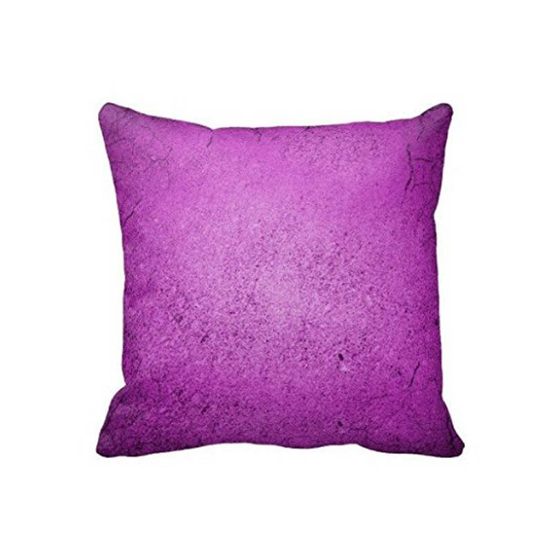 Purple Decorative Pillow : Popular Purple Decorative Pillow-Buy Cheap Purple Decorative Pillow lots from China Purple ...