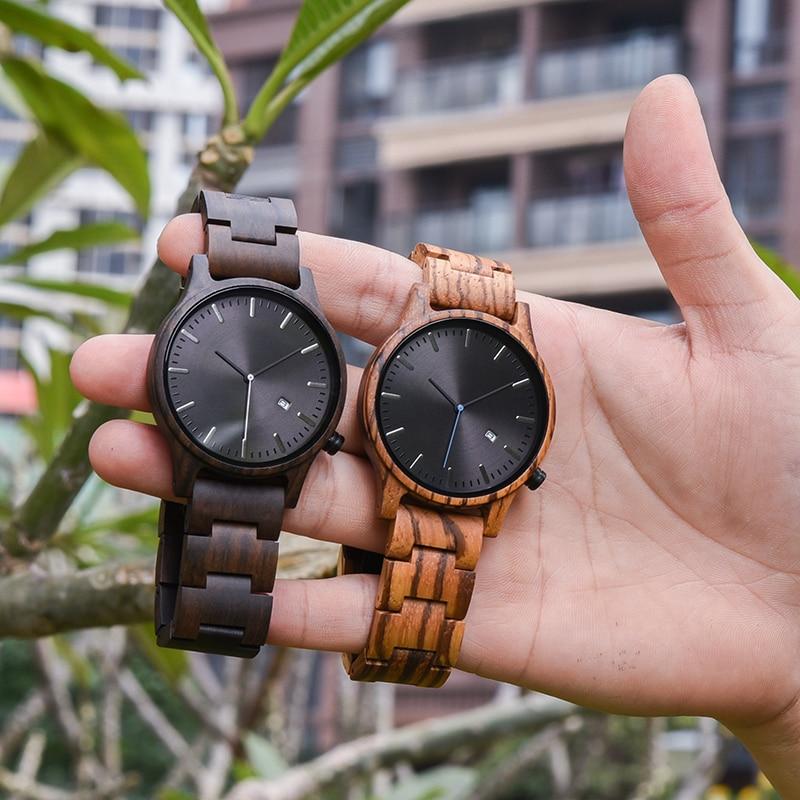 DODO DEER Men Military Watch Daily Waterproof Wristwatch Quartz Clock Sport Watch Male Relogios Masculino Watches Men Shock B09