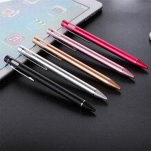 Для apple pencil, стилус для apple iPad, активный стилус, ручка для рисования, для планшета на Android, для samsung Galaxy Tab S4 10,5