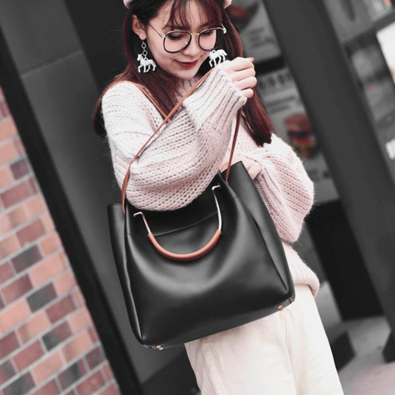 18 Designer Handbag Women Leather Handbags Womens Bag Sac A Main Alligator Shoulder Bags High Quality Hand Bag Bolsas Feminina 5