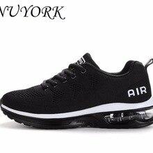 Новинка; Лидер продаж; дышащая обувь для мужчин и женщин; кроссовки для бега; спортивная обувь для влюбленных; 835