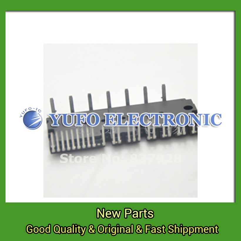 Free Shipping 1PCS PS22A76 power module Special supply genuine original Welcome to order