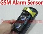 GSM Alarm Infrared B...