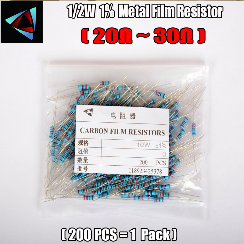 Video Games Back To Search Resultsconsumer Electronics 5pcs/lot Opa2134ua Opa2134 2134ua Audio Operational Amplifier Chip