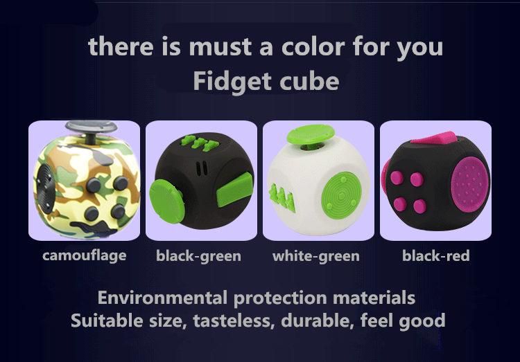 fidget cube 3 02
