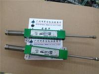 Оригинальный новый 100% пятно со LP 50FB 28 5 К линейный потенциометр push pull потенциометр (коммутатор)