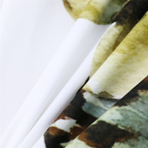 Image 5 - Cammitever فراشة زاك مجموعة مفروشات الملك الحجم فاخرة طباعة البوهيمي أغطية 3d الكون حاف الغطاء