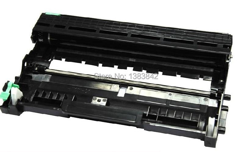 Kompatibel DR420, DR-2280/DR2200, DR-2200/DR2225, DR-2225/DR2255, DR-2255/DR22J, DR-22J Trommeleinheit/Trommel Kit