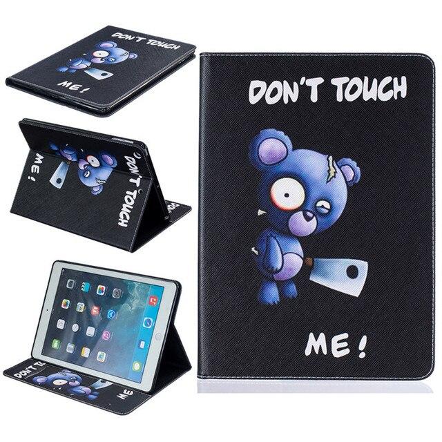 7 Ipad cases 5c649ab4208f0